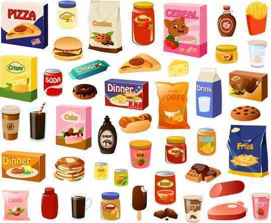 Emulgatoren schaden de darmmicrobiomen van muizen, maar moeten mensen dit voedingsadditief vermijden?