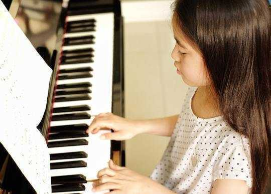 How To Stop Nagging Your Child To Practice Their Musical Instrument
