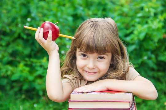 چگونه آموزش صریح به کودکان کمک می کند تا بیاموزند