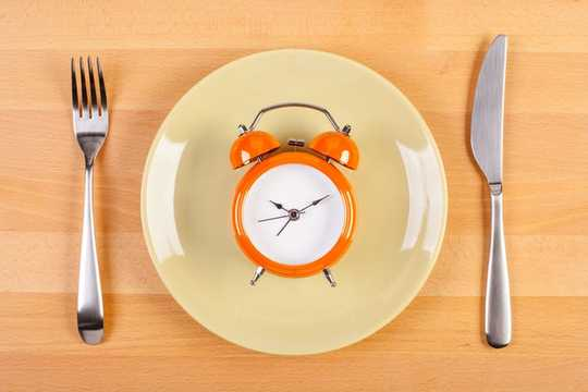 What Are Fasting Diets And Do They Help You Lose Weight?