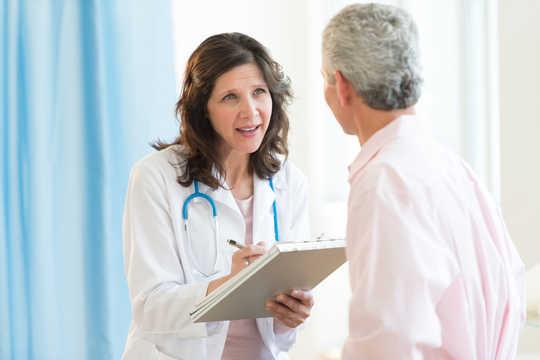 Les défis et les progrès thérapeutiques du cancer du pancréas