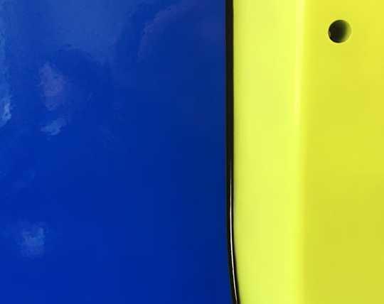 Återupptäcka uttråkning i smarttelefonens ålder