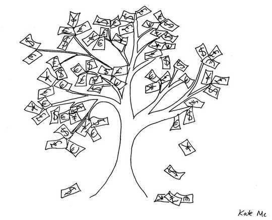 ekonomisini
