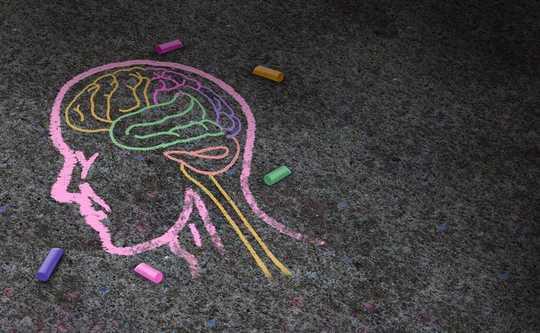 Penelitian Baru Menghilangkan Asumsi Umum Autisme
