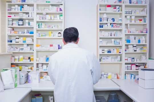 I richiami di dispositivi medici e farmaci sono in aumento