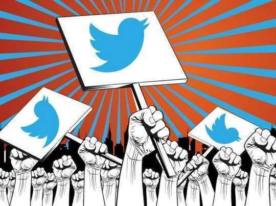 Wie Twitter und andere soziale Medien die USA in ausländische Interventionen verwickeln können