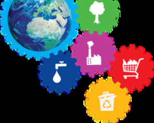 گزارش جدید تغییر وضعیت آب و هوا ، لزوم مدیریت زمین برای کوتاه مدت و بلند مدت را تأکید می کند