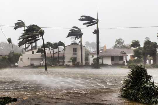 Tại sao không có quốc gia nào chuẩn bị đầy đủ cuộc khủng hoảng khí hậu