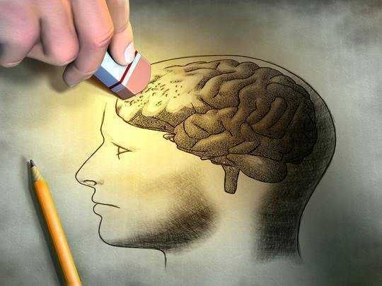 Est-ce que manger deux cuillères à thé de noix stimule vraiment votre fonction cérébrale?