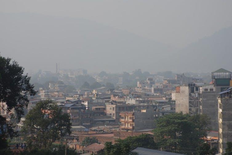 Come comprendere ciò che le persone temono di più può aiutare a prevenire i disastri