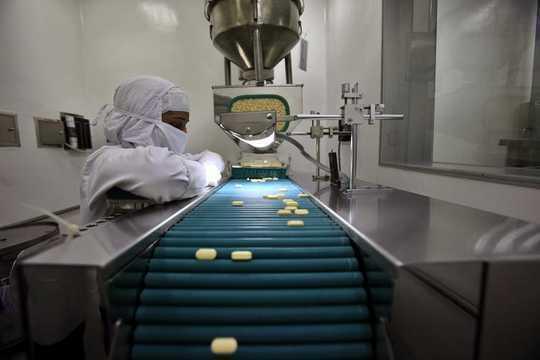 您的非專利藥是否安全,FDA是否過於寬鬆?