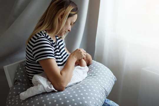 गर्भावधि मधुमेह था? 5 चीजें टाइप 2 मधुमेह के अपने जोखिम को कम करने में मदद करने के लिए