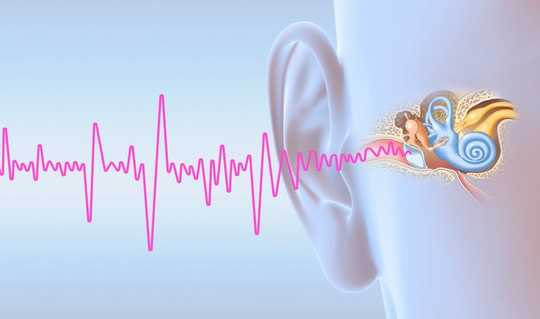 Why Tinnitus Is Still Such A Mystery To Science
