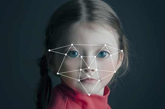 New Autism Early Detection Technique Analyzes How Children Scan Faces