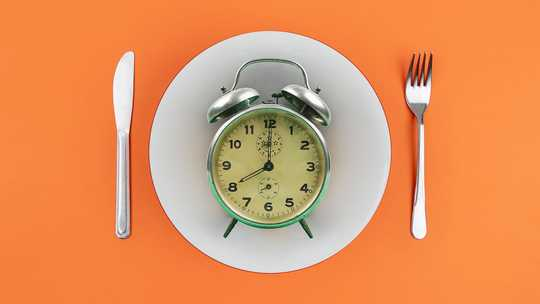 Ang Intermittent Fasting Live Up To The Hype?