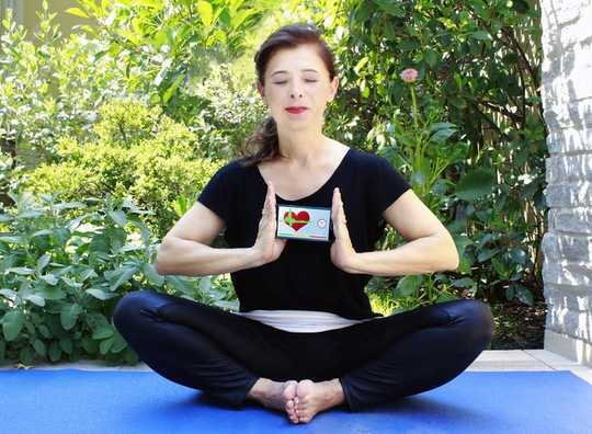 Meditation Apps Might Calm You -- But Miss The Point Of Buddhist Mindfulness
