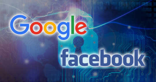 Can We Can Put A Leash On Google and Facebook?