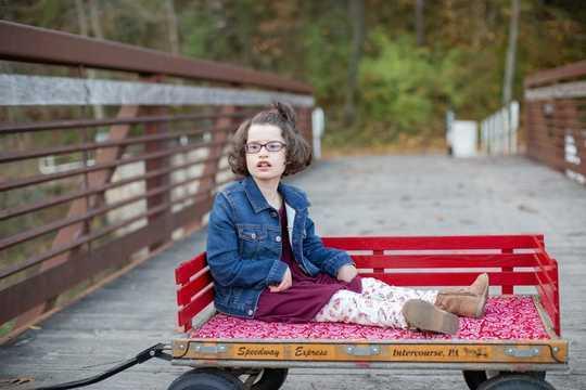 Adakah Terdapat Ubat Untuk Autisme Di Masa Depan Kita?