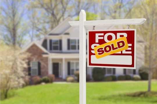 Millennials ảnh hưởng đến giá nhà như thế nào