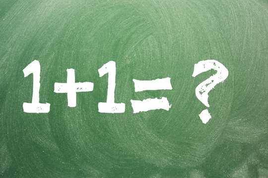 Bagaimana Bantuan Pembelajaran Pertanyaan Menyediakan Anak Untuk Dunia Nyata?