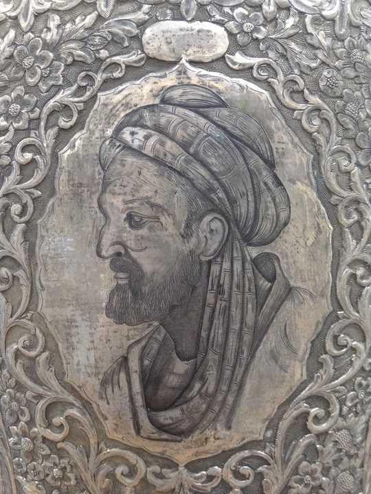 آنچه تمدن غربی به فرهنگ اسلامی می بخشد