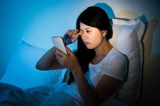 Règles de messagerie 10 qui réduiront vos niveaux de stress
