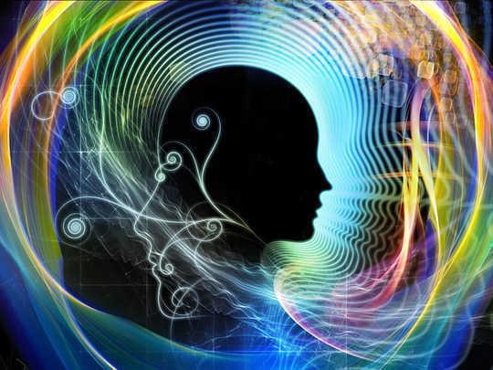 Tại sao một số bài kiểm tra tâm linh không tốt lắm