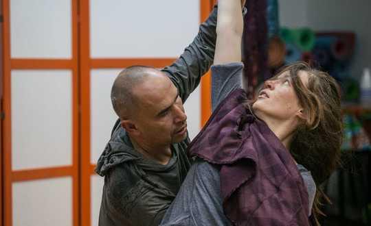 Từ trầm cảm đến bệnh Parkinson: Sức mạnh chữa bệnh của khiêu vũ