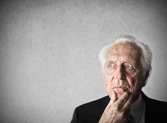 Bagaimana Kami Boleh Melindungi Otak Kita Dari Kehilangan Memori Dan Dementia