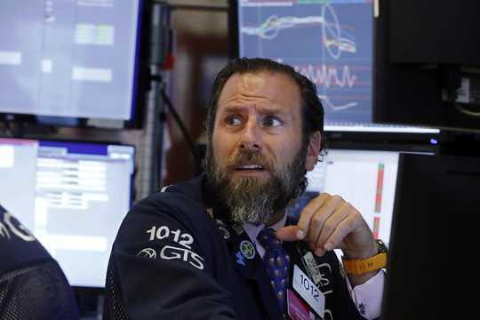 Hoe te investeren als u zich zorgen maakt, komt er een recessie
