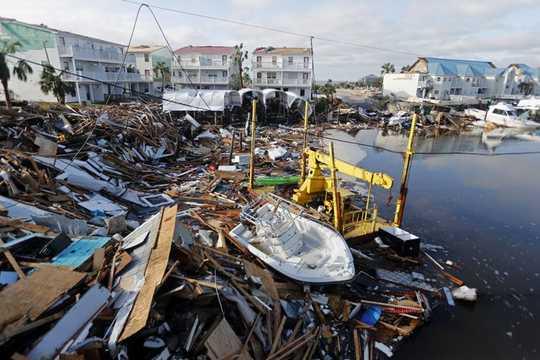 Hoe je je klaar kunt maken voor het orkaanseizoen
