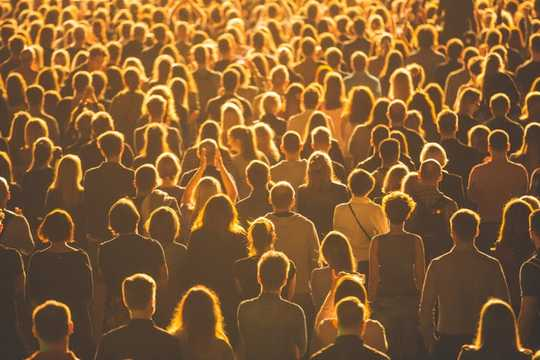 How Wisdom Of Crowds Proves Effective Predictor Of The Future