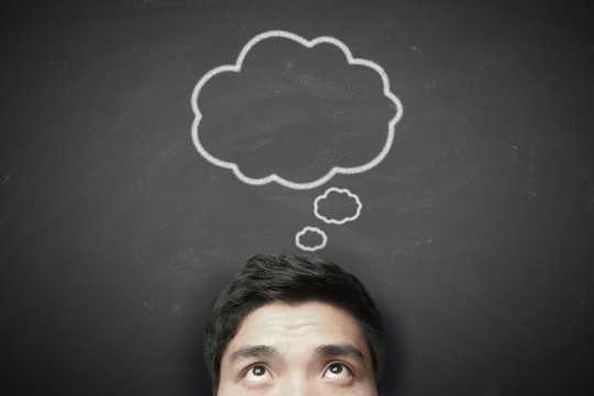 Nghiên cứu mới xua tan tự kỷ Giả định chung