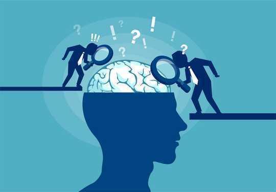 Không có sự giúp đỡ Không có cách chữa trị căn bệnh Alzheimer trong đời tôi