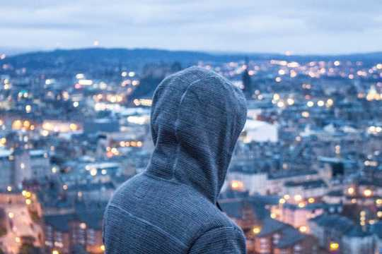 정신 건강 문제를 해결하기위한 치료 도시 건설