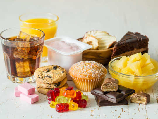 Are Foods Addictive or Just Delicious?