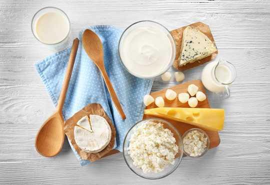 Inilah Yang Dapat Anda Makan Dan Hindari Untuk Mengurangi Risiko Kanker Usus