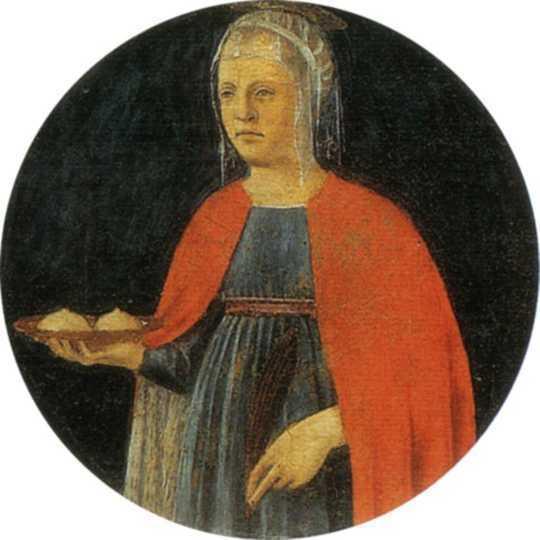Phụ nữ thời trung cổ có thể dạy chúng ta cách phá vỡ quy tắc giới tính như thế nào