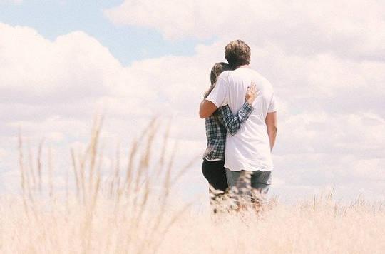 Nota mengenai keintiman