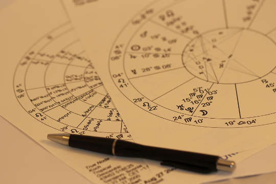 Choosing An Astrologer: The How and Why