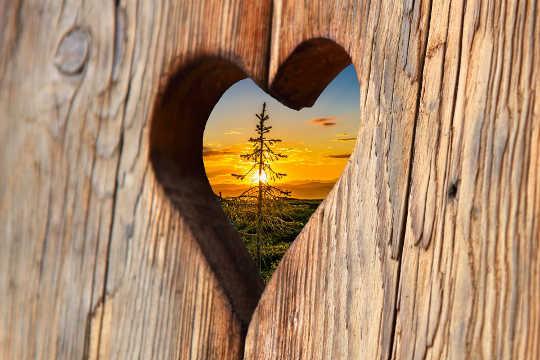 Enerji Paha biçilemez: Yaptığınız Her Şeye Sevgi Katmak