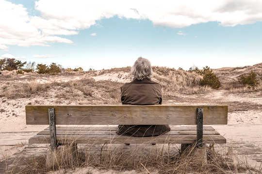 폐경기에 대한 신화와 오해와 사상 의학이 도울 수있는 방법
