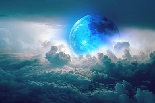 World Gone Amuck? Nubuat Negatif yang Tergenapi adalah Nubuat yang Gagal