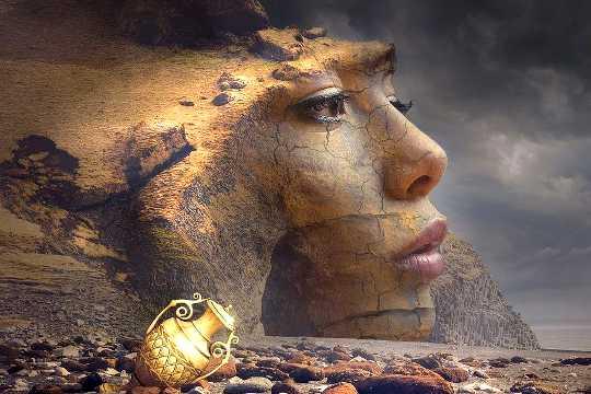 رویاها ، چشم اندازها و تجربیات خارج از بدن: آیا آنها همان چیزها هستند؟
