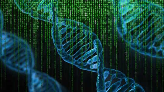 Stressors van die pandemie kan biologies by kinders ingeprent word.