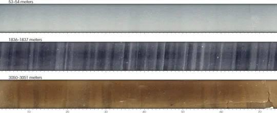 Làm thế nào các lõi băng cổ đại cho thấy các sự kiện 'thiên nga đen' trong lịch sử - Ngay cả các đại dịch