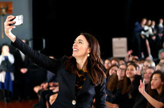 どのように-jacinda-ardern-became-new-zealand-s-most-successful-political-influencer