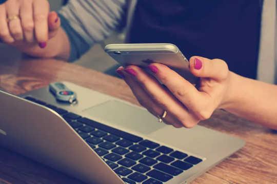 AVIs có thể tăng số lượng người nộp đơn xin việc. (cách tìm việc khi các công ty chuyển sang tuyển dụng ảo)
