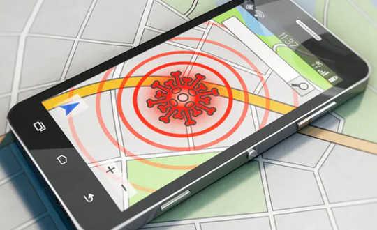 Perché il test in batch e la tracciabilità dei contatti sono le due chiavi per fermare lo yo-yo di blocco