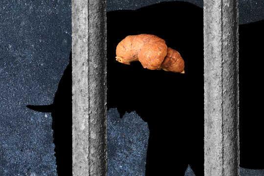 大象脑子的照片。 (如何将大型哺乳动物饲养在动物园和水族馆中会改变他们的大脑)